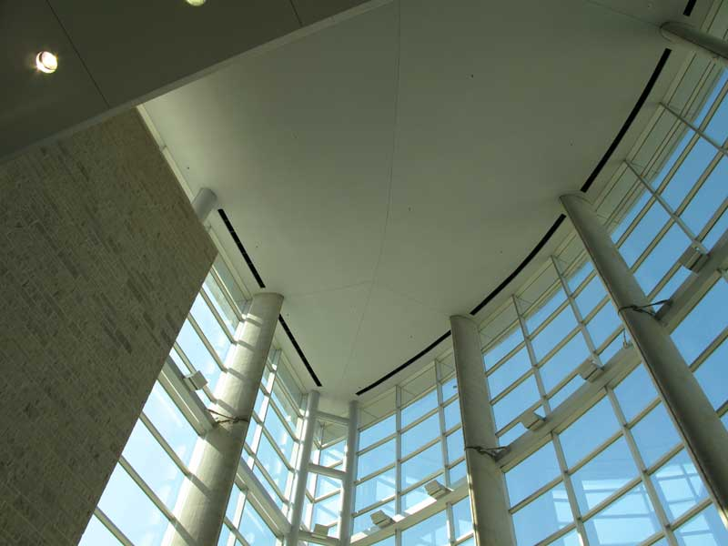 McMaster University ,